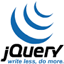 creation-web-jquery
