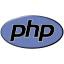 creation-web-php